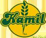 """Firma """"Kamil"""""""